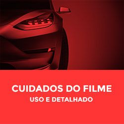 Cuidado do film