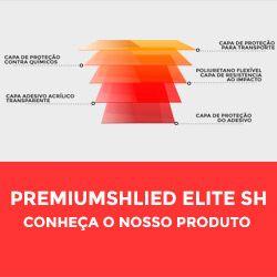 Premiumshield Elite SH
