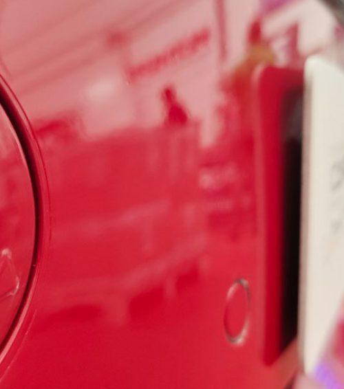 Cobertura de kits Paint Protection Film